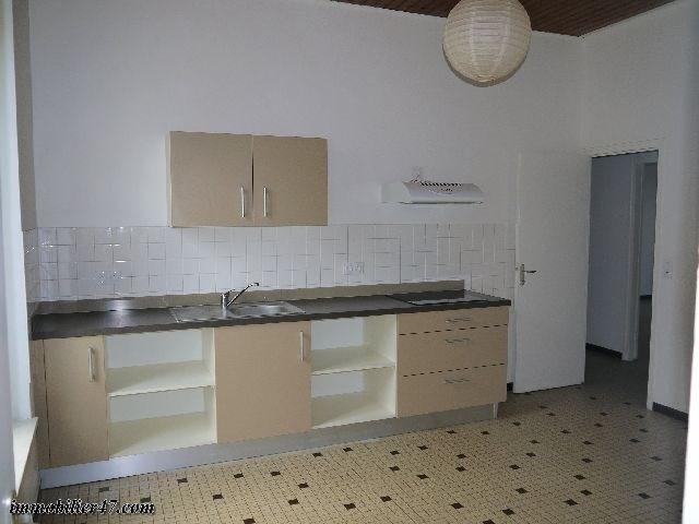 Vente immeuble Castelmoron sur lot 139000€ - Photo 5