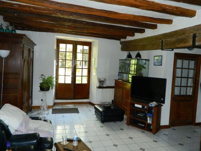 Vente maison / villa Epernon 378000€ - Photo 5