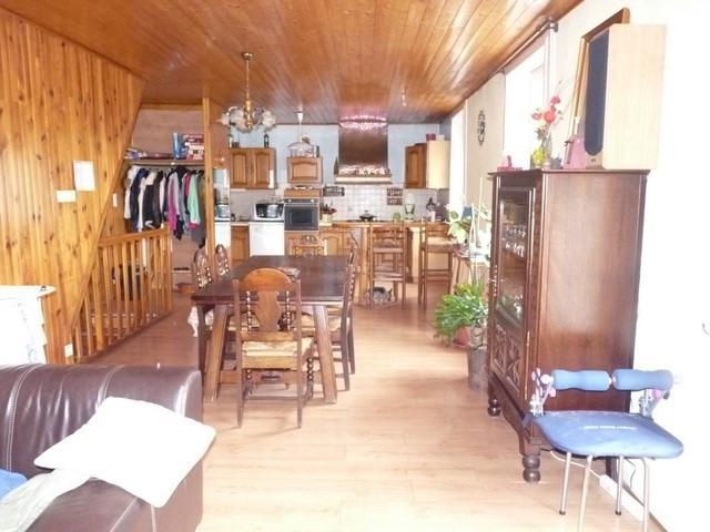 Verkoop  huis Montrond-les-bains 187000€ - Foto 3