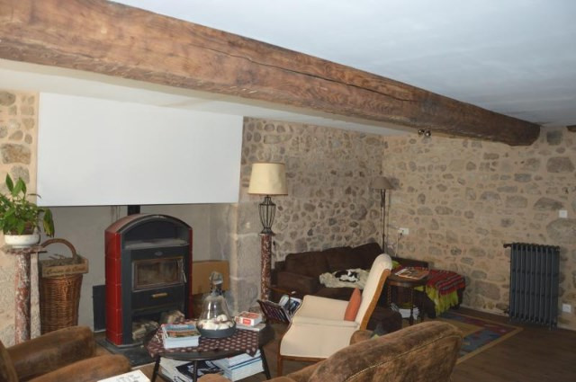 Vente maison / villa Piegut pluviers 316500€ - Photo 4