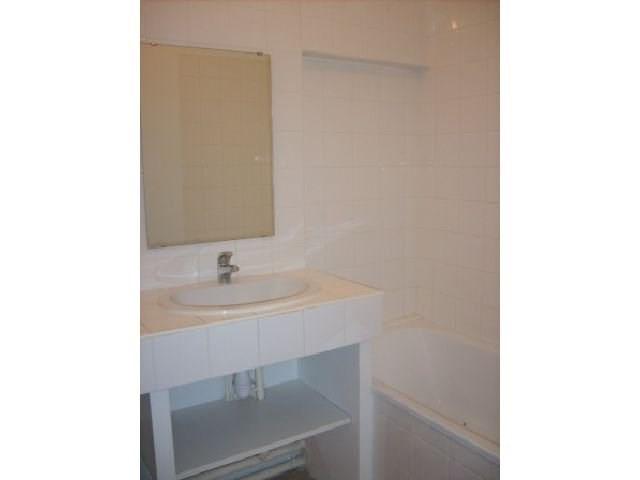 Rental apartment Chalon sur saone 975€ CC - Picture 11