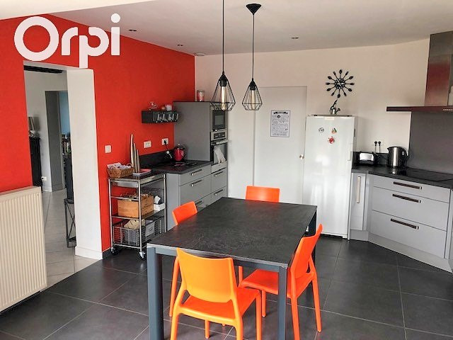 Vente maison / villa Saint augustin 423 225€ - Photo 5