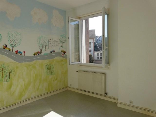 Vente appartement Chambon-feugerolles (le) 34000€ - Photo 5