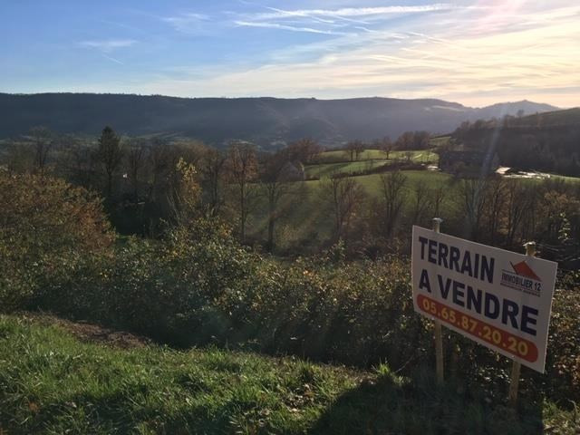 Vente terrain Pruines 23000€ - Photo 9