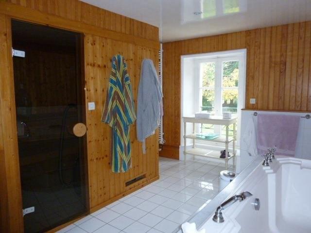 Vente de prestige maison / villa Ranville 850000€ - Photo 12