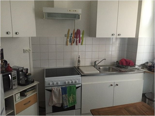 Vente appartement Savigny sur orge 143 000€ - Photo 6