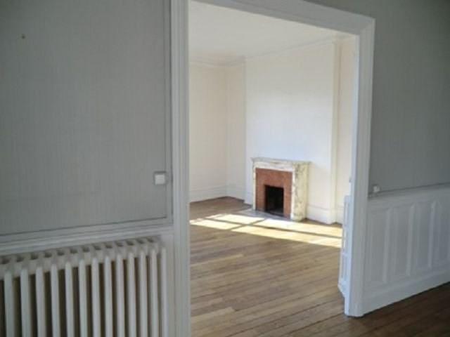 Location appartement Chalon sur saone 785€ CC - Photo 7