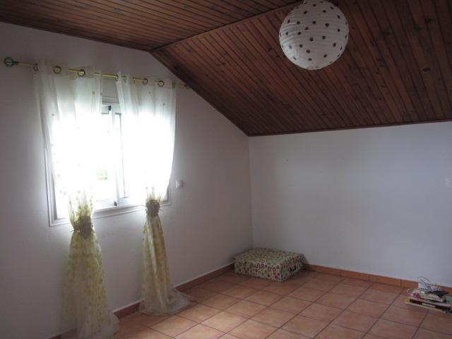 Revenda casa La chaloupe 335000€ - Fotografia 7