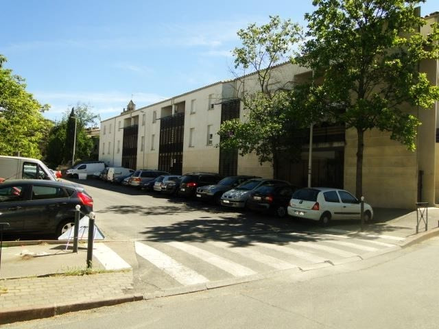 Vente appartement Montpellier 108 000€ - Photo 2