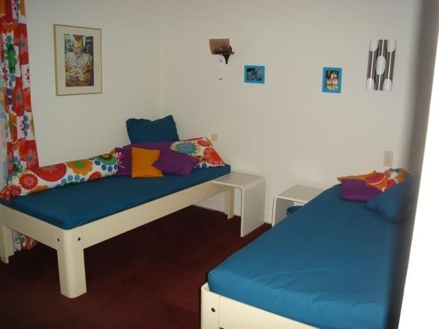 Sale house / villa Bugueles 459800€ - Picture 10
