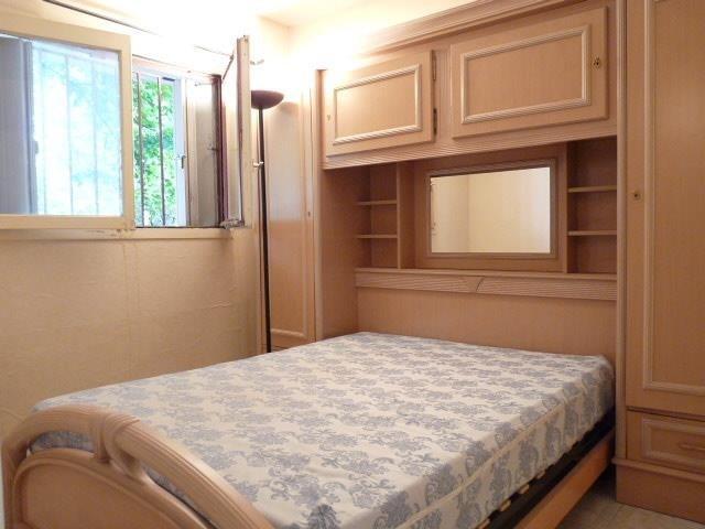 Vente appartement Aix en provence 107000€ - Photo 5