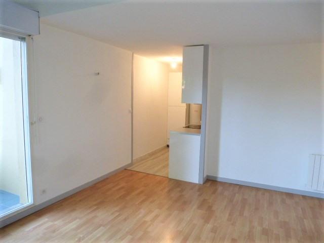 Vente appartement Capbreton 227900€ - Photo 6