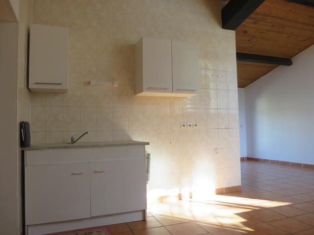 Sale house / villa Carcassonne 140500€ - Picture 5