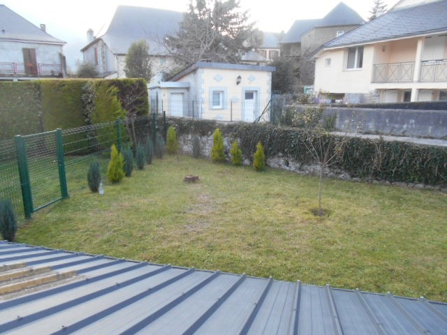 Sale apartment Arudy 86400€ - Picture 3