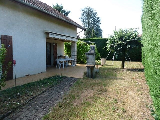 Sale house / villa Veauche 230 000€ - Picture 2
