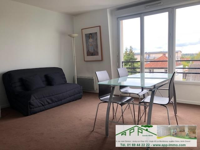 Sale apartment Draveil 191 700€ - Picture 3