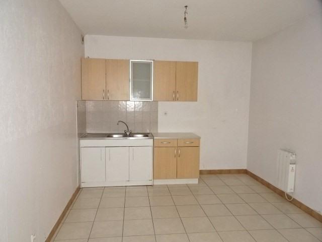 Location appartement Villefranche sur saone 436€ CC - Photo 4