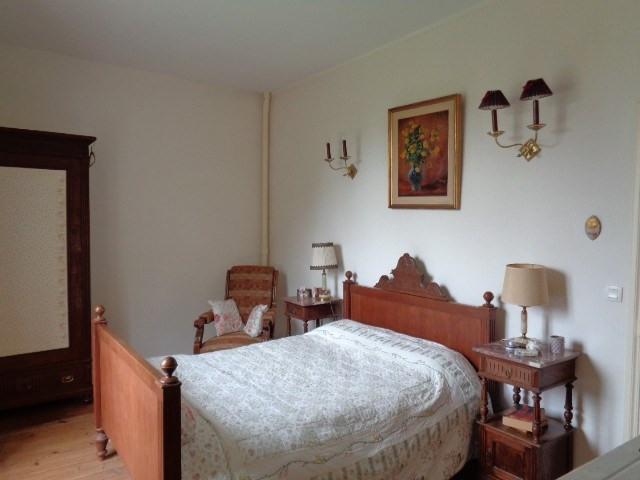 Vente maison / villa Neuilly la foret 215000€ - Photo 11