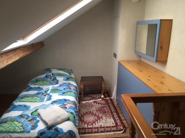 Alquiler  casa Trouville sur mer 850€ CC - Fotografía 10