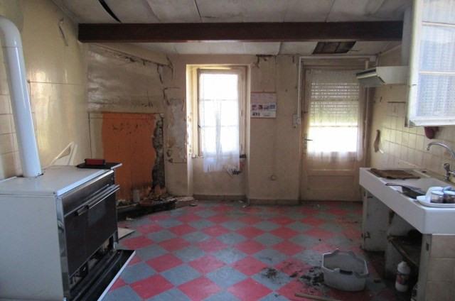 Vente maison / villa Bords 38250€ - Photo 4