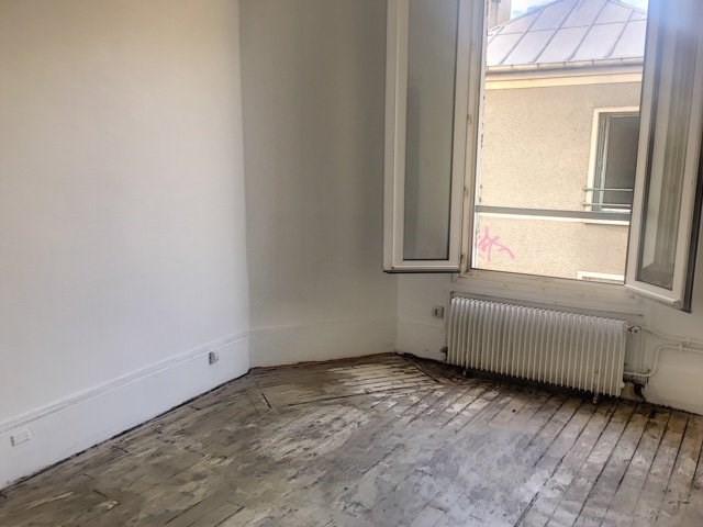 Produit d'investissement appartement Montreuil 193000€ - Photo 2