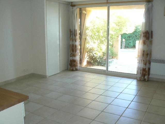 Rental apartment Bandol 610€ CC - Picture 7
