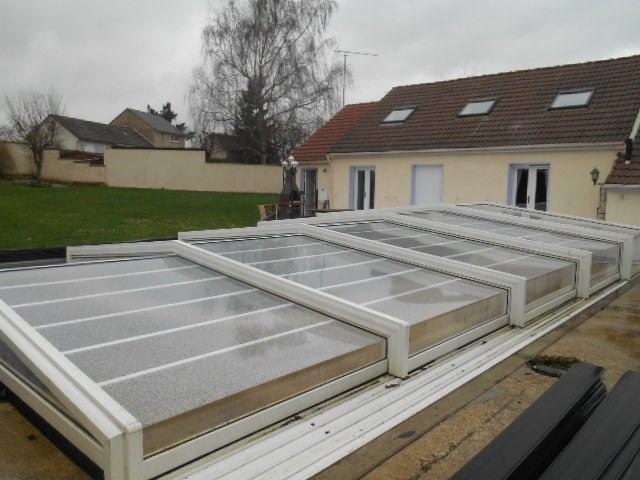 Sale house / villa La ferte sous jouarre 301000€ - Picture 15