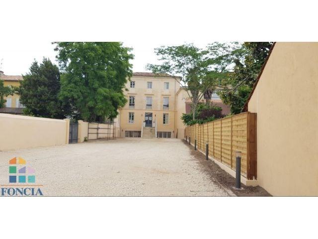 Rental apartment Bergerac 500€ CC - Picture 4