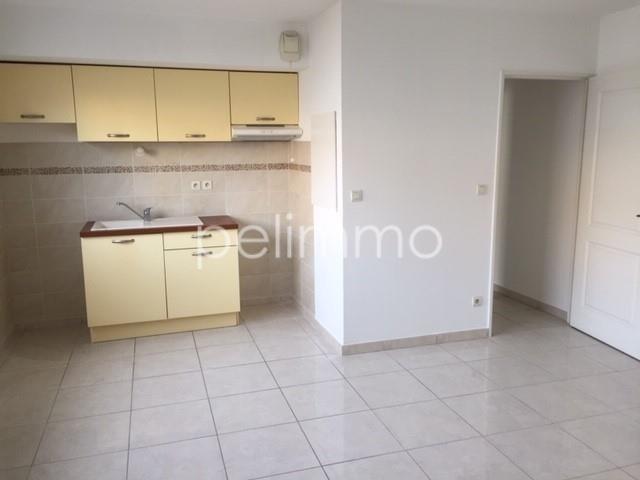 Vente appartement Salon de provence 126000€ - Photo 2