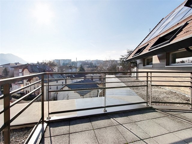 Vente appartement Annecy 445 000€ - Photo 6