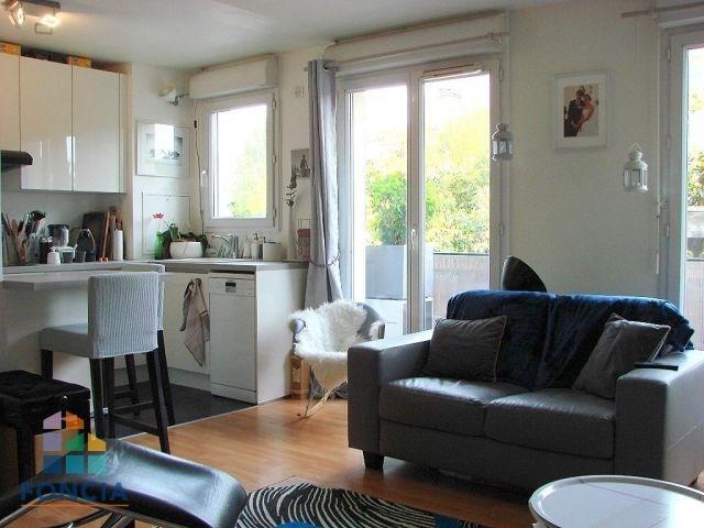 Location appartement Suresnes 1100€ CC - Photo 6