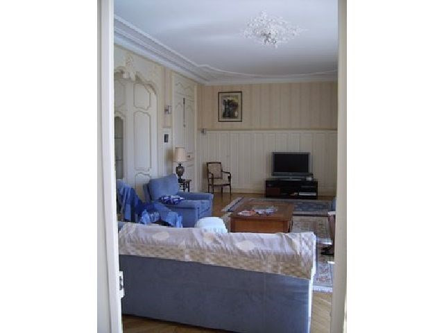 Sale apartment Chalon sur saone 490 000€ - Picture 7