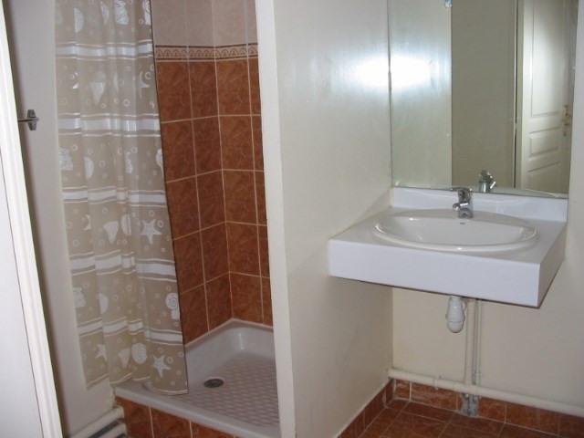 Location appartement Villeurbanne 727€ CC - Photo 5
