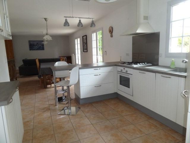 Vente maison / villa Montargis 174900€ - Photo 4
