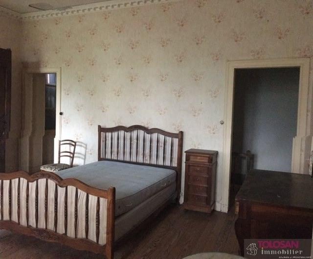 Vente de prestige hôtel particulier Auterive 315000€ - Photo 6