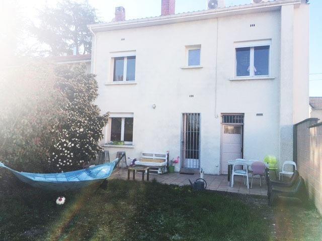 Vente maison / villa Albi 215000€ - Photo 14