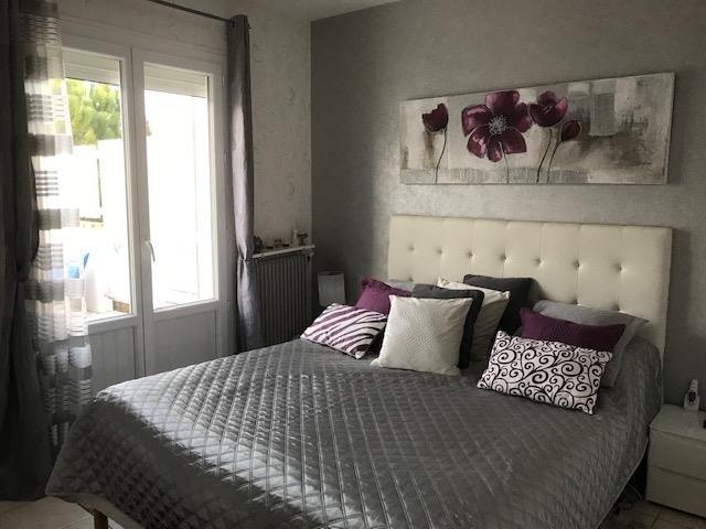 Sale house / villa Oizon 149000€ - Picture 8