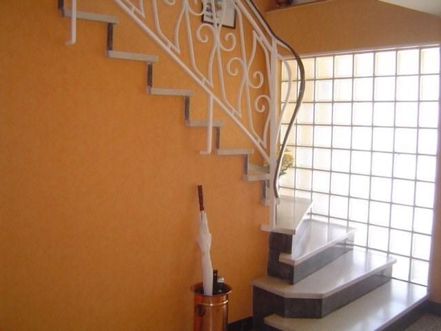 Sale house / villa Les pavillons sous bois 460000€ - Picture 2