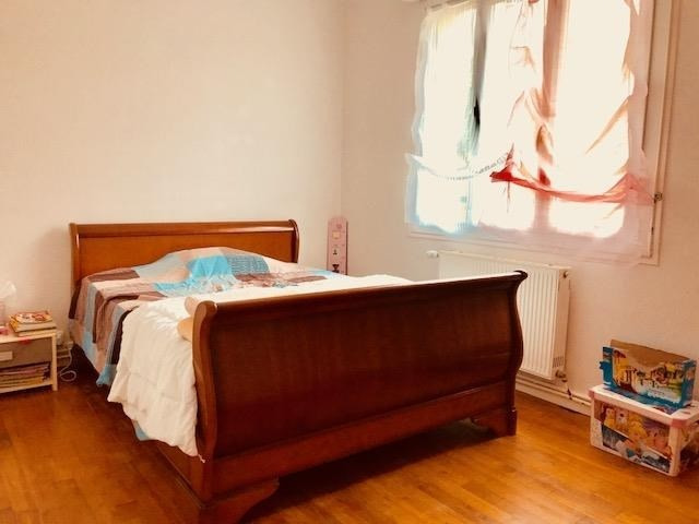 Vente appartement St brieuc 75 000€ - Photo 3