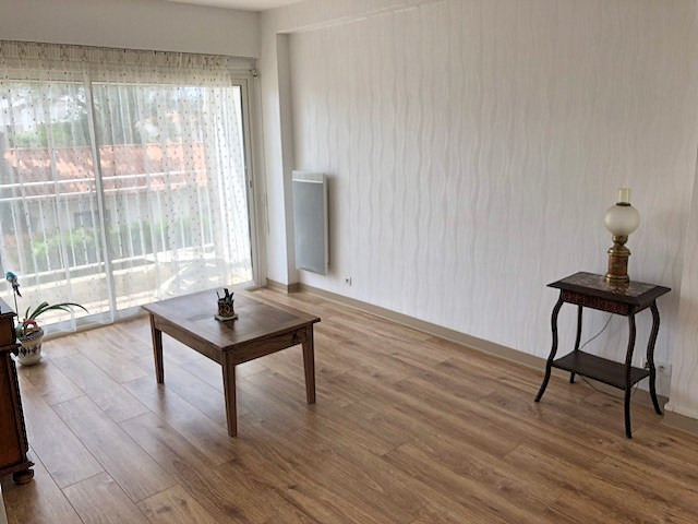 Sale apartment Saint georges de didonne 164 300€ - Picture 2
