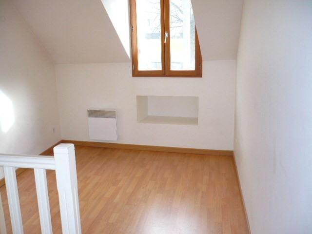 Location appartement Saint-ouen-l'aumône 526€ CC - Photo 5