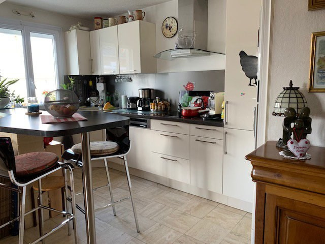 Sale apartment Morsang sur orge 234 000€ - Picture 4