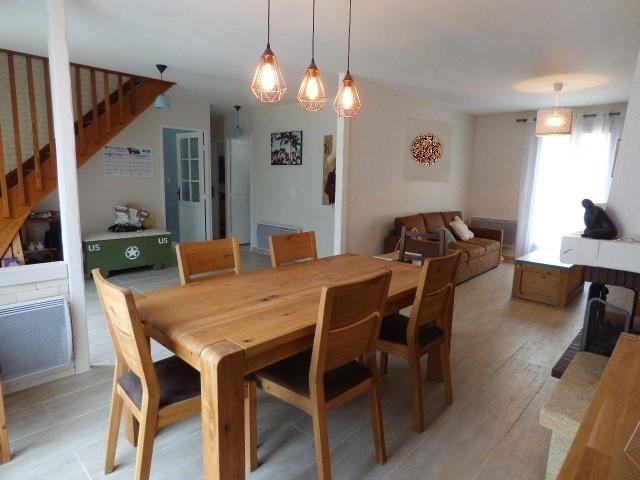 Vente maison / villa Osny 335000€ - Photo 1