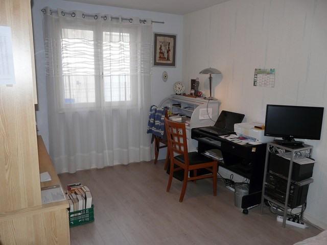 Vendita casa Ricamarie (la) 159000€ - Fotografia 7