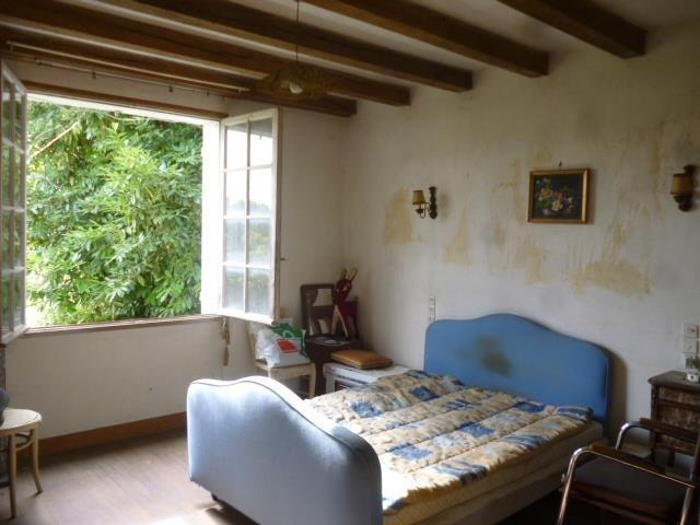 Vente maison / villa Montoire-sur-le-loir 69210€ - Photo 6