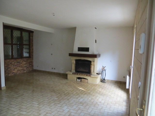 Venta  casa Epernon 224000€ - Fotografía 5
