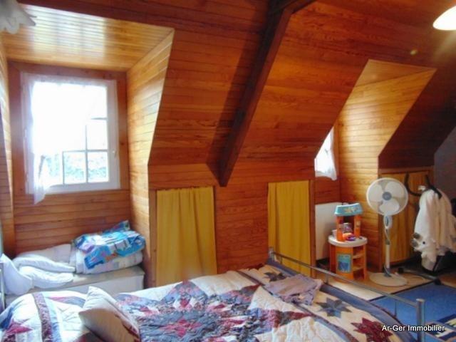 Sale house / villa St adrien 176550€ - Picture 17