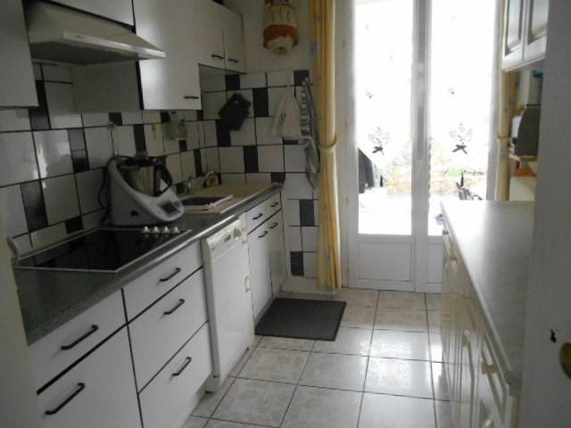 Sale house / villa La ferte sous jouarre 224 000€ - Picture 3