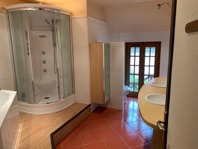 Venta  casa Maintenon 304000€ - Fotografía 7