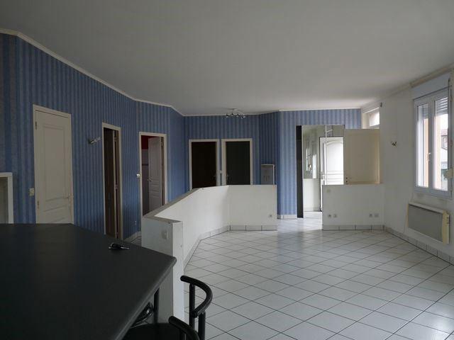 Location maison / villa Roche-la-moliere 685€ CC - Photo 4